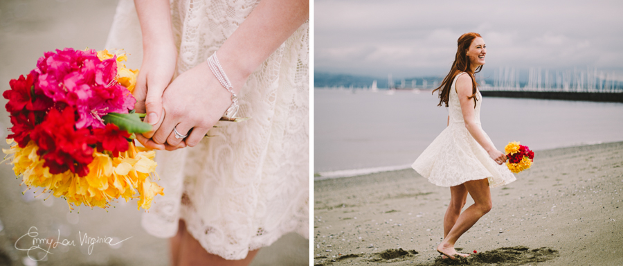 Vancouver Jericho Beach Wedding Photographer - Emmy Lou Virginia Photography-75.jpg