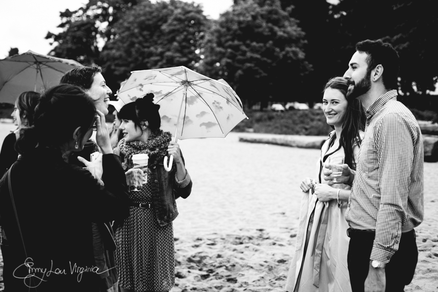 Vancouver Jericho Beach Wedding Photographer - Emmy Lou Virginia Photography-32.jpg