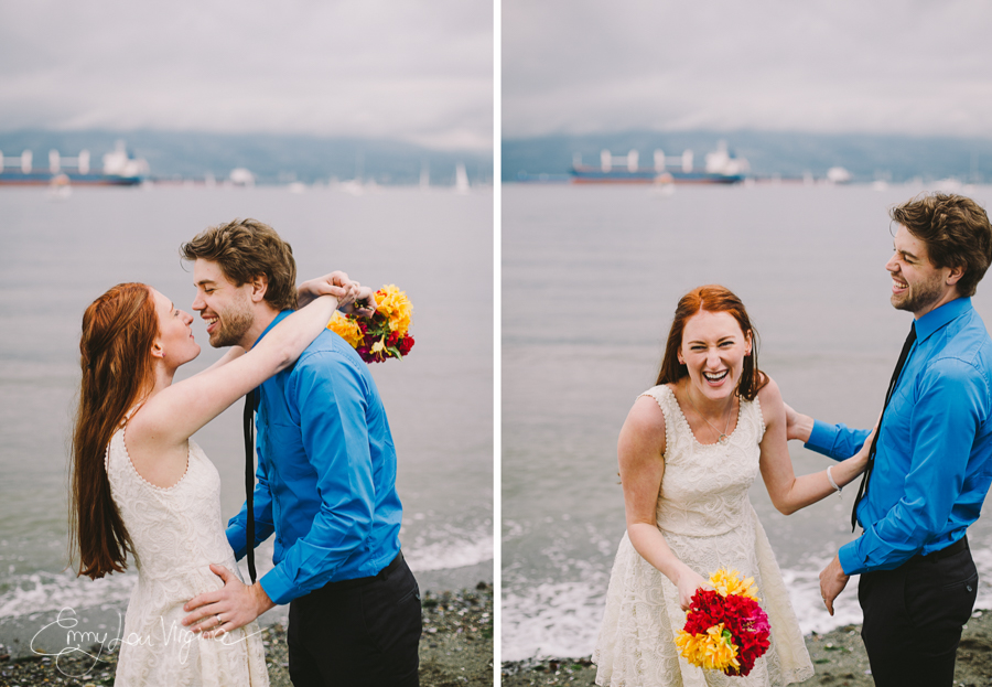 Vancouver Jericho Beach Wedding Photographer - Emmy Lou Virginia Photography-79.jpg