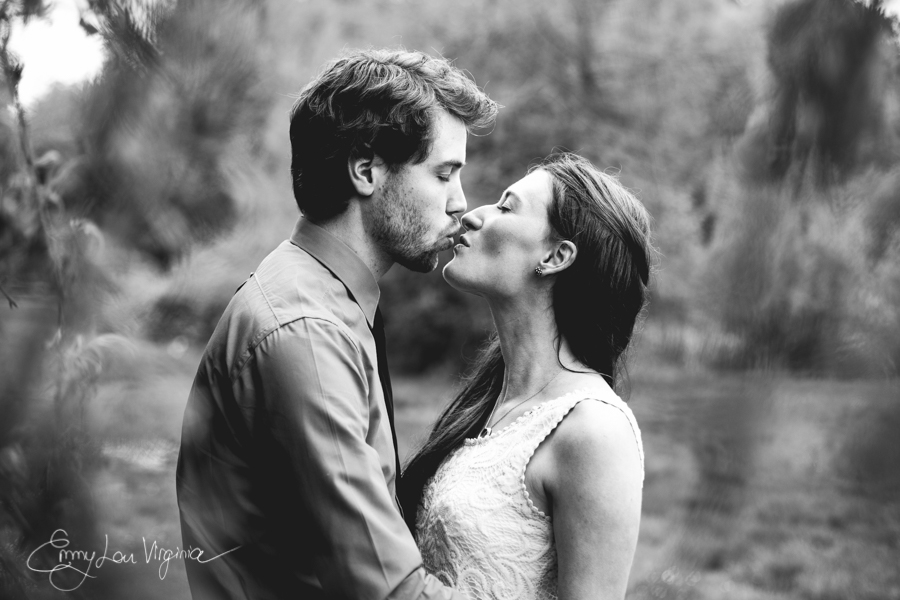 Vancouver Jericho Beach Wedding Photographer - Emmy Lou Virginia Photography-98.jpg