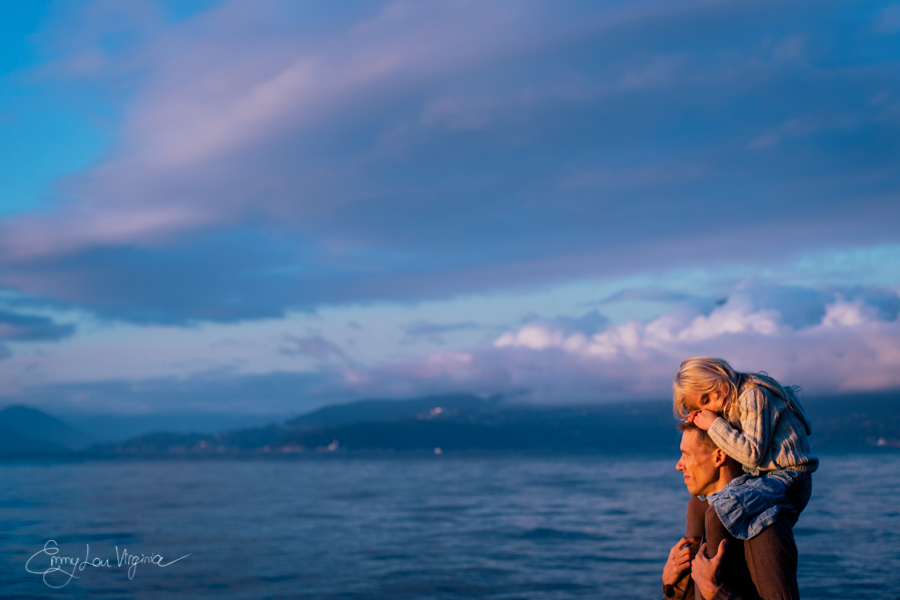 Vancouver Family Photographer - Emmy Lou Virginia Photography-77.jpg
