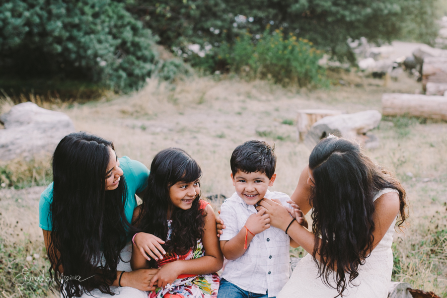 Vancouver Family Photographer - Emmy Lou Virginia Photography-41.jpg