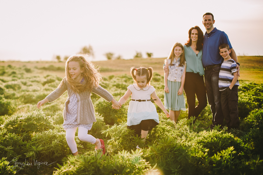 Richmond Family Photographer - Emmy Lou Virginia Photography-9.jpg