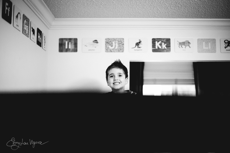North Vancouver Family Photographer - Emmy Lou Virginia Photography-4.jpg