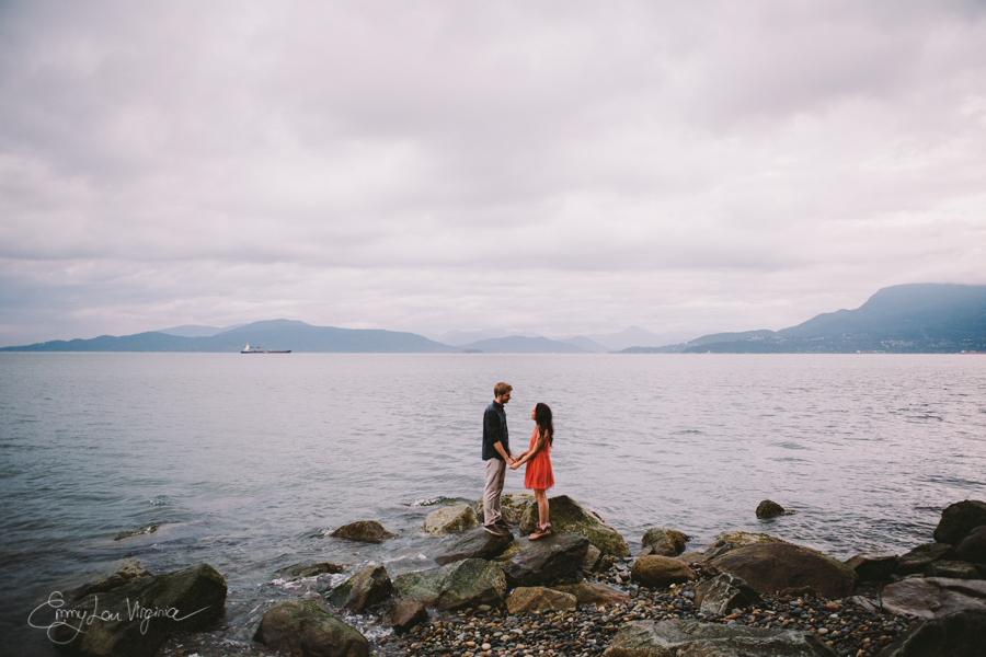 Vancouver Engagement Photographer - Emmy Lou Virginia Photography-17.jpg