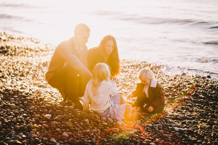 Vancouver Family Photographer - Emmy Lou Virginia Photography-73.jpg