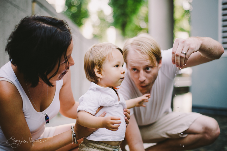 Vancouver Family Photographer - Emmy Lou Virginia Photography-43.jpg
