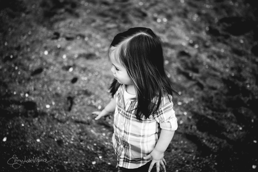 Vancouver Family Photographer - Emmy Lou Virginia Photography-6.jpg