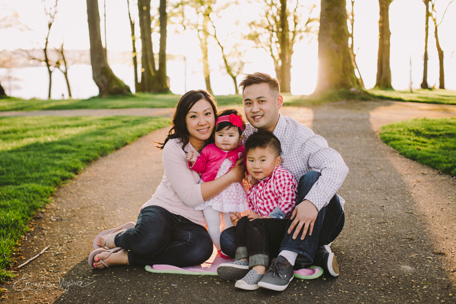 Vancouver Family Photographer - Emmy Lou Virginia Photography-21.jpg