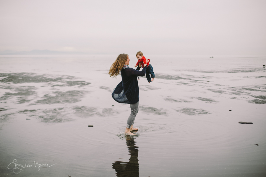 Vancouver Family Photographer - Emmy Lou Virginia Photography-31.jpg