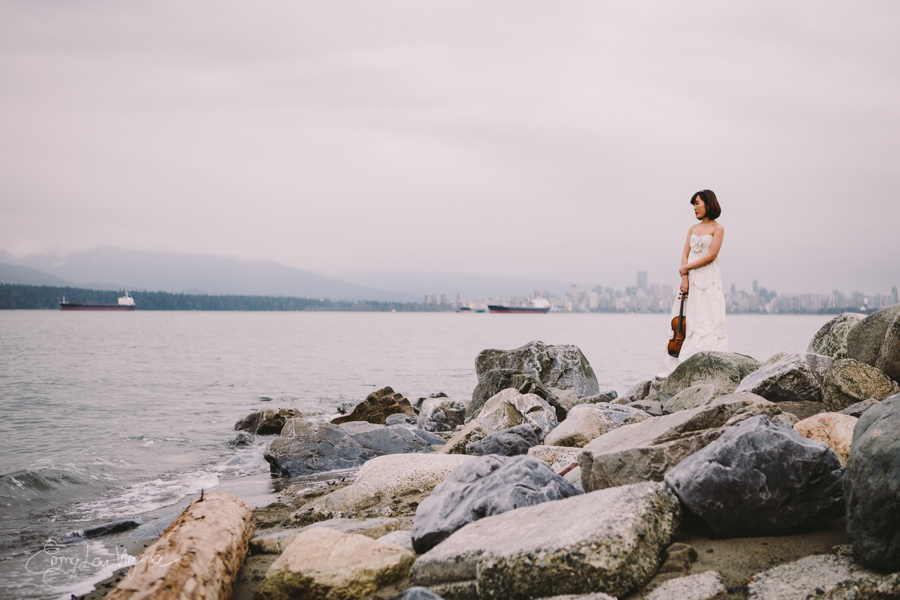 Vancouver Portrait Photographer - Emmy Lou Virginia Photography-5.jpg