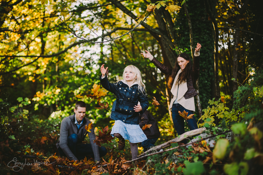 Vancouver Family Photographer - Emmy Lou Virginia Photography-57.jpg
