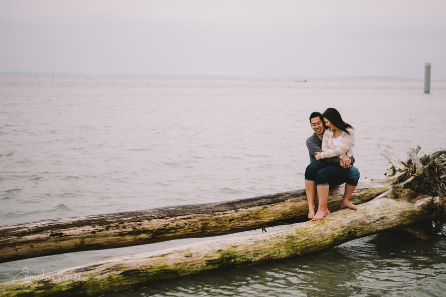 Vancouver Love Story Photographer - Emmy Lou Virginia Photography-8.jpg