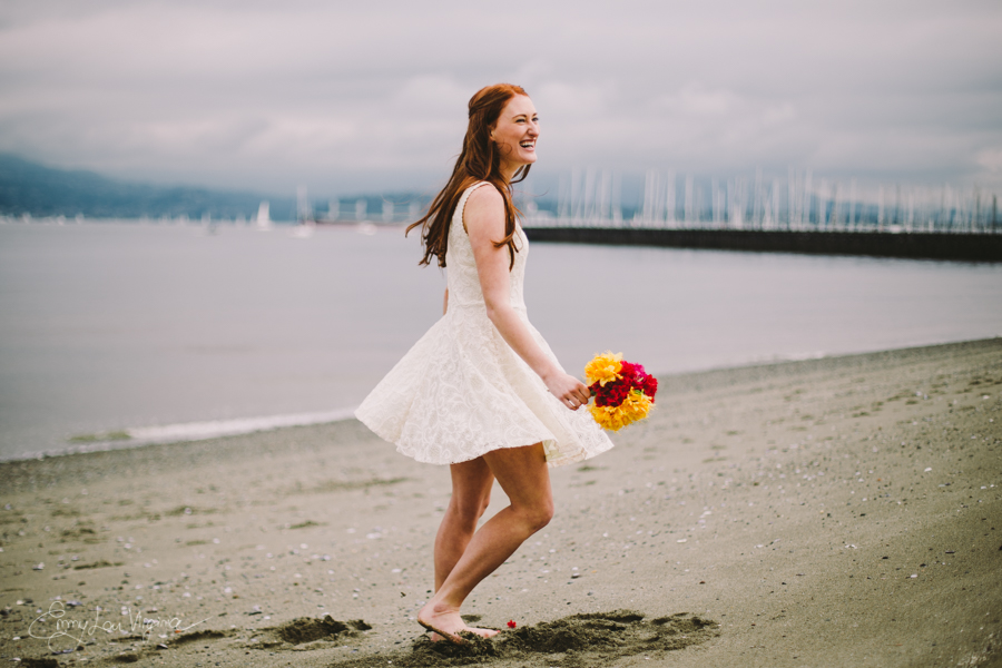 Vancouver Love Story Photographer - Emmy Lou Virginia Photography-15.jpg