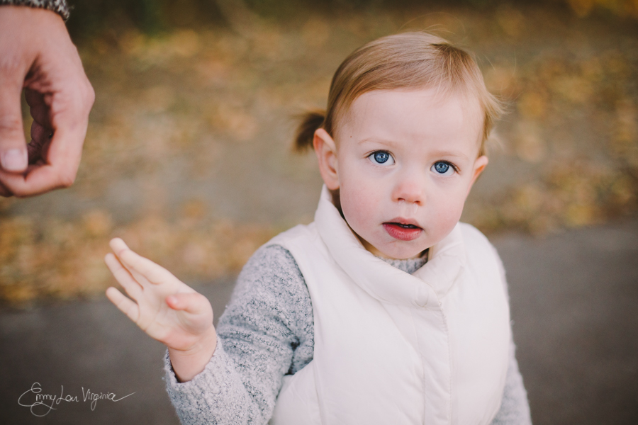 Burnaby Family Photographer - Emmy Lou Virginia Photography-16.jpg