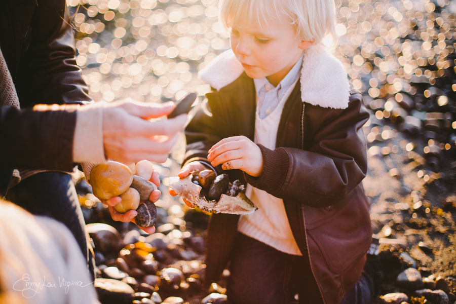 Vancouver Family Photographer - Emmy Lou Virginia Photography-75.jpg