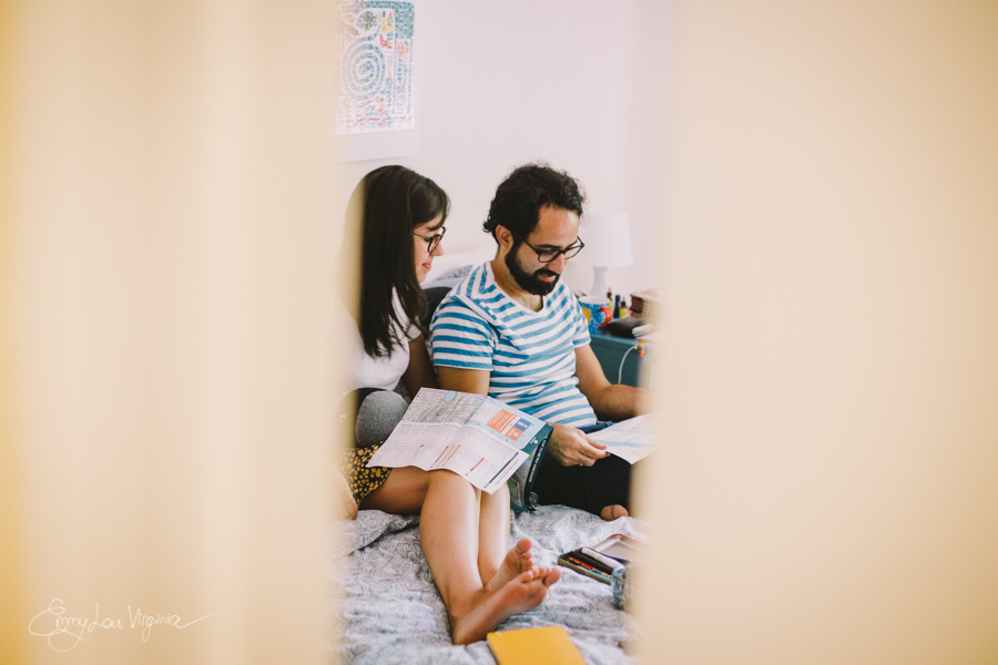 Vancouver Lifestyle Engagement Photographer - Emmy Lou Virginia Photography-7.jpg
