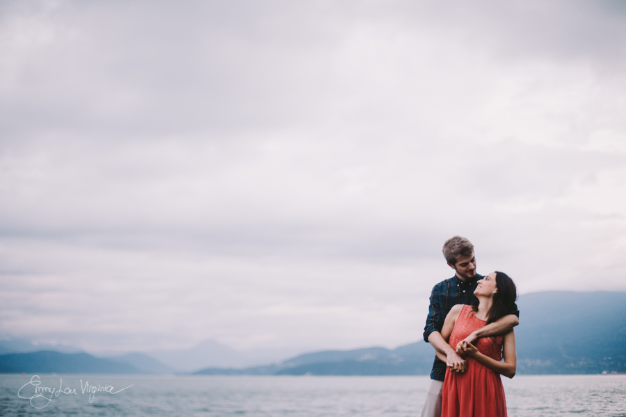 Vancouver Engagement Photographer - Emmy Lou Virginia Photography-16.jpg
