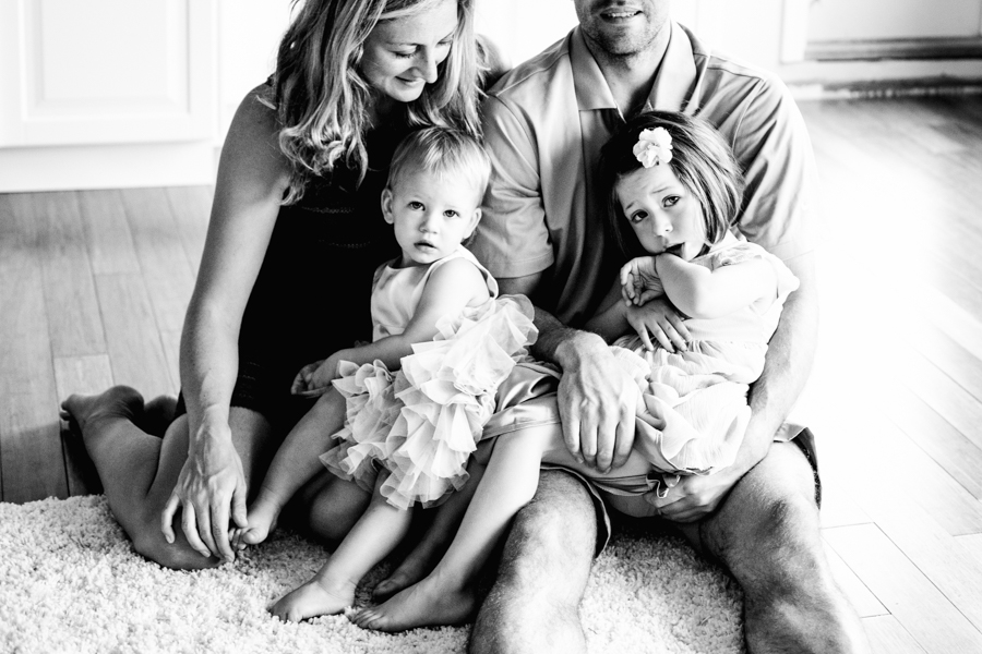 Vancouver Lifestyle Family Photographer - Emmy Lou Virginia Photography-4.jpg