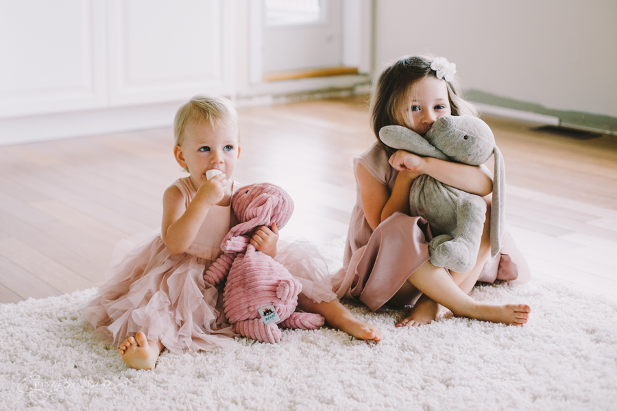 Vancouver Lifestyle Family Photographer - Emmy Lou Virginia Photography-6.jpg