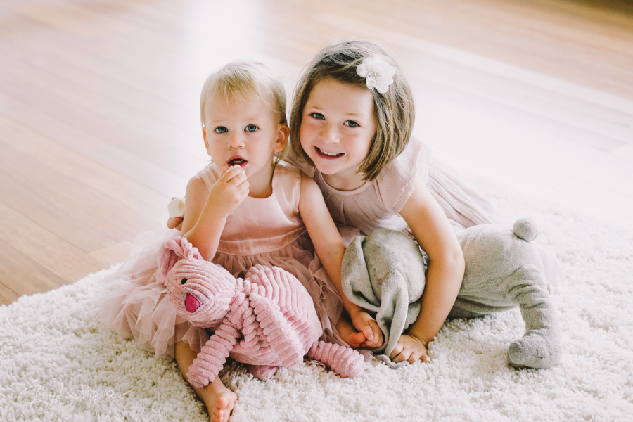 Vancouver Lifestyle Family Photographer - Emmy Lou Virginia Photography-7.jpg