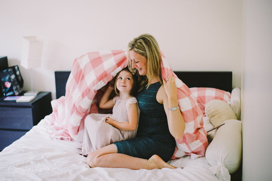 Vancouver Lifestyle Family Photographer - Emmy Lou Virginia Photography-20.jpg