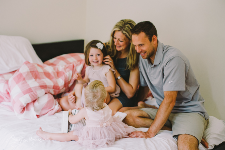 Vancouver Lifestyle Family Photographer - Emmy Lou Virginia Photography-24.jpg
