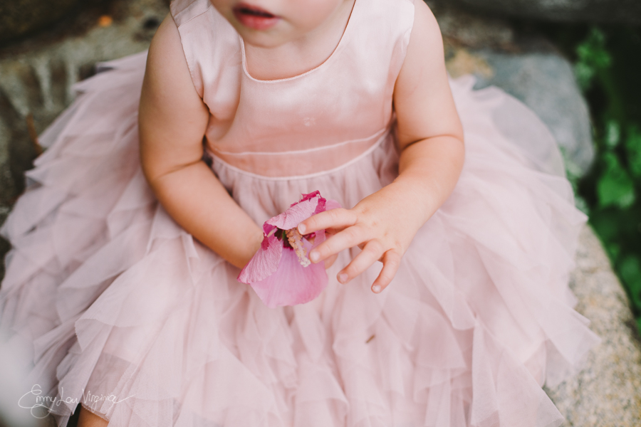 Vancouver Lifestyle Family Photographer - Emmy Lou Virginia Photography-34.jpg