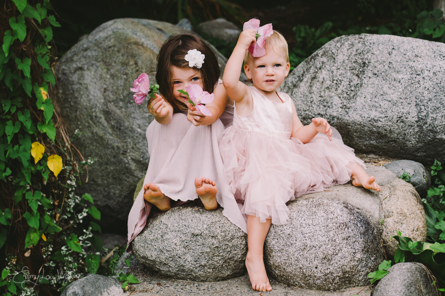 Vancouver Lifestyle Family Photographer - Emmy Lou Virginia Photography-36.jpg