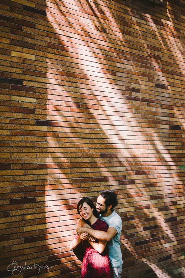 Vancouver Engagement Photographer - Emmy Lou Virginia Photography-41.jpg