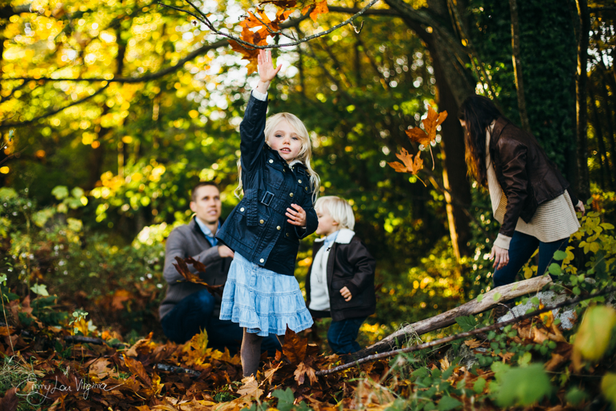 Vancouver Kitsilano Family Photographer - Emmy Lou Virginia Photography-10.jpg