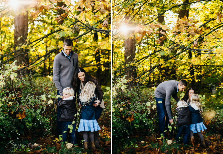Vancouver Family Photographer - Emmy Lou Virginia Photography-52.jpg