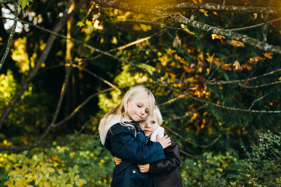 Vancouver Kitsilano Family Photographer - Emmy Lou Virginia Photography-11.jpg