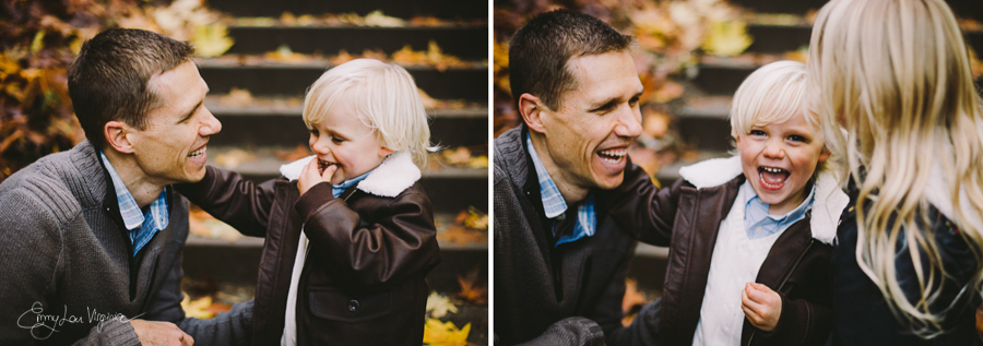 Vancouver Family Photographer - Emmy Lou Virginia Photography-53.jpg
