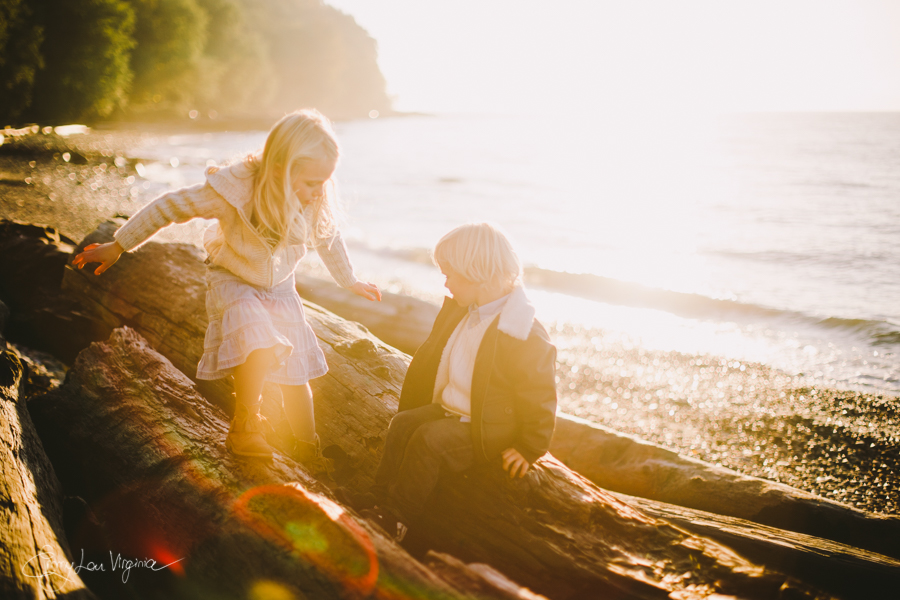 Vancouver Family Photographer - Emmy Lou Virginia Photography-12.jpg