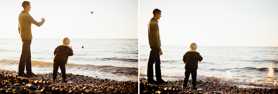 Vancouver Family Photographer - Emmy Lou Virginia Photography-55.jpg