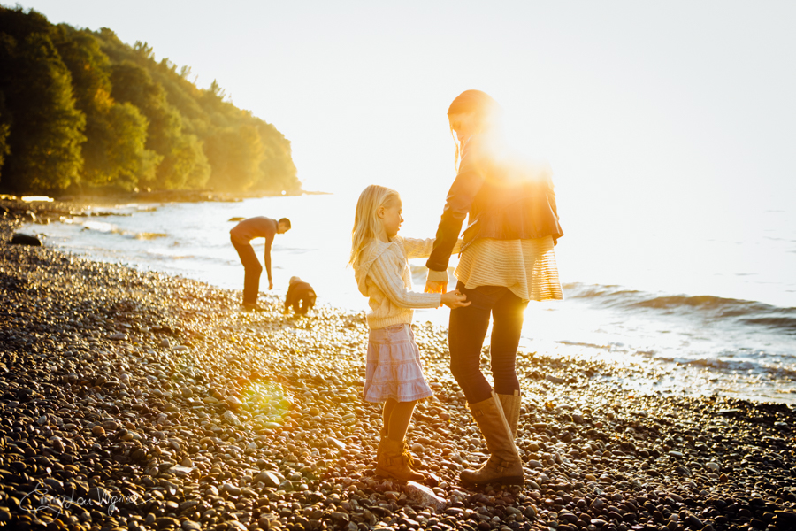 Vancouver Family Photographer - Emmy Lou Virginia Photography-24.jpg