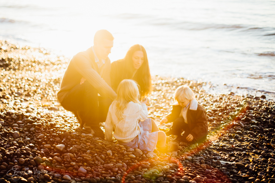 Vancouver Family Photographer - Emmy Lou Virginia Photography-28.jpg