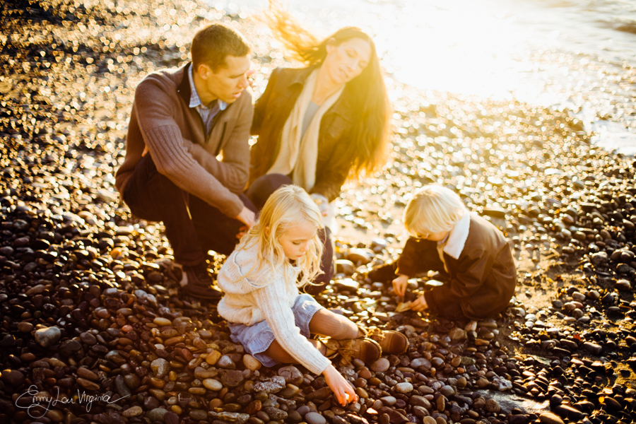 Vancouver Family Photographer - Emmy Lou Virginia Photography-29.jpg