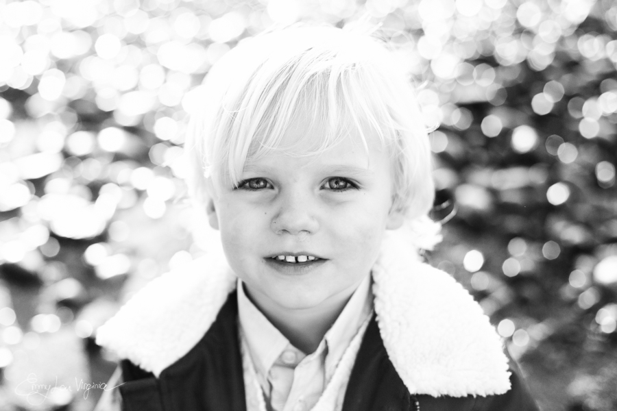 Vancouver Family Photographer - Emmy Lou Virginia Photography-32.jpg