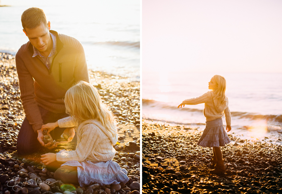 Vancouver Family Photographer - Emmy Lou Virginia Photography-60.jpg