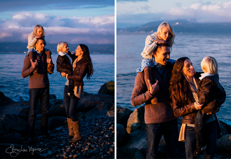 Vancouver Family Photographer - Emmy Lou Virginia Photography-62.jpg