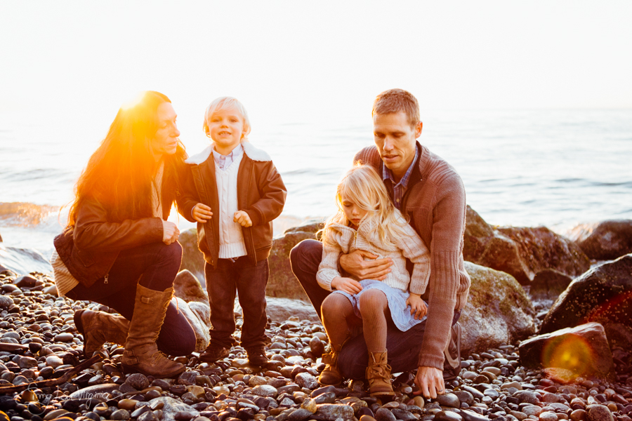 Vancouver Family Photographer - Emmy Lou Virginia Photography-45.jpg