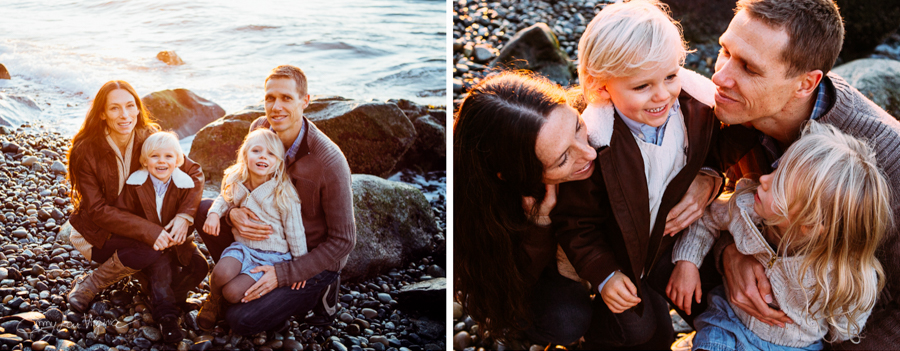 Vancouver Family Photographer - Emmy Lou Virginia Photography-63.jpg