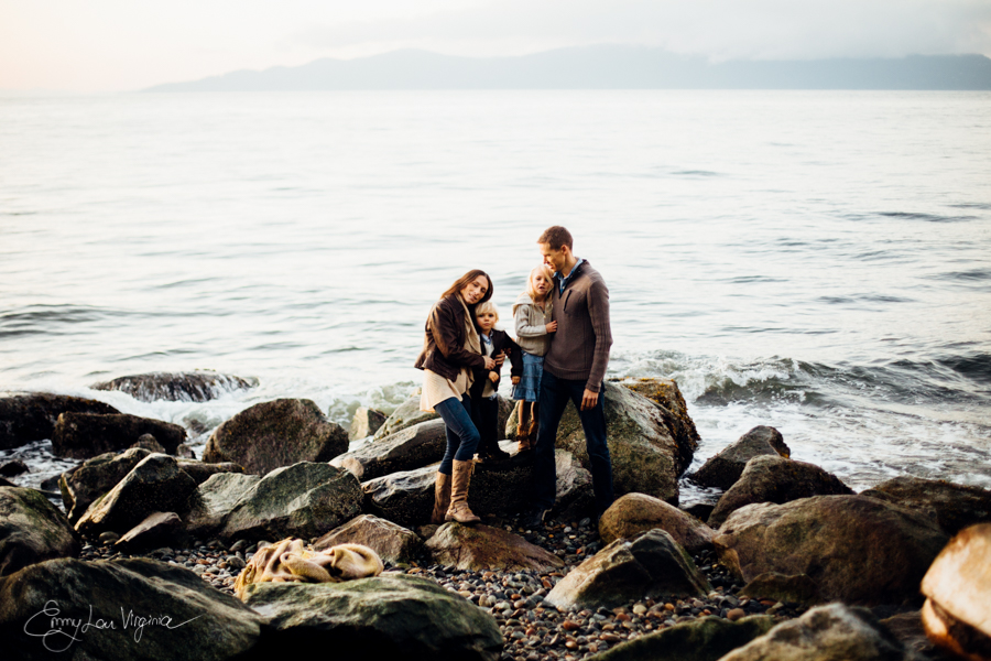 Vancouver Family Photographer - Emmy Lou Virginia Photography-47.jpg