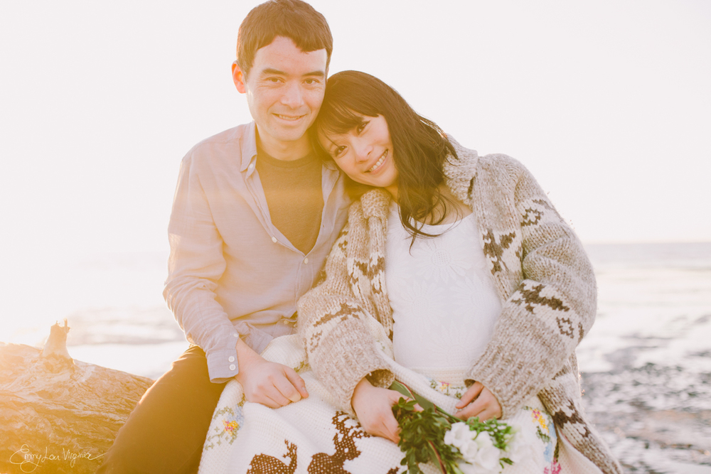 Vancouver Iona Beach Maternity Photographer - Emmy Lou Virginia Photography-22.jpg