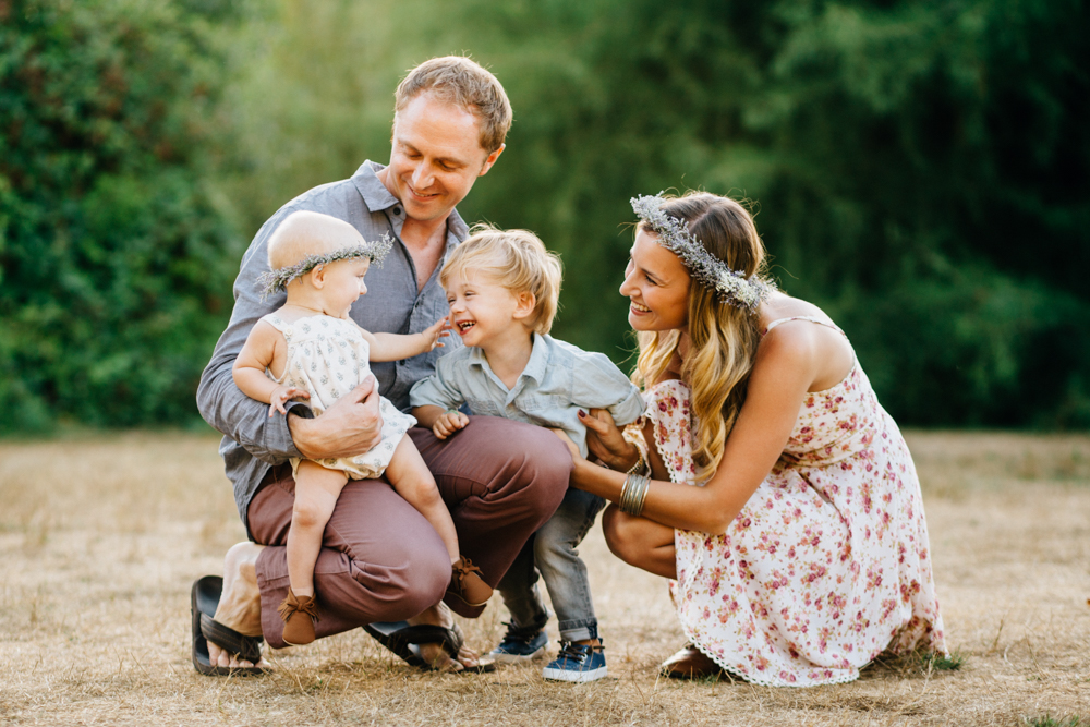 Jericho Beach Family Photographer - Emmy Lou Virginia Photography-5.jpg