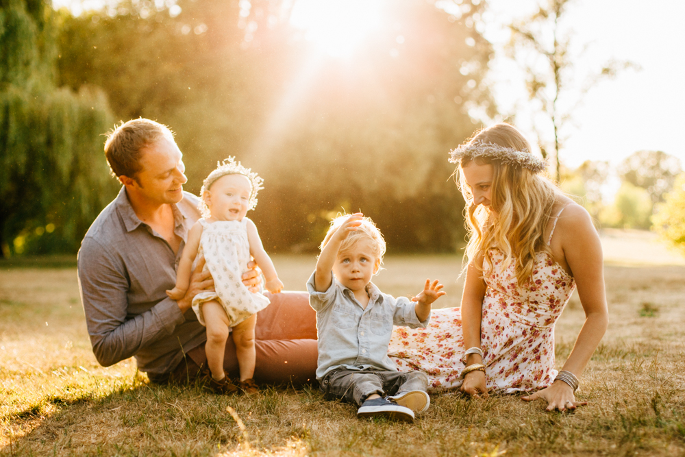 Jericho Beach Family Photographer - Emmy Lou Virginia Photography-19.jpg