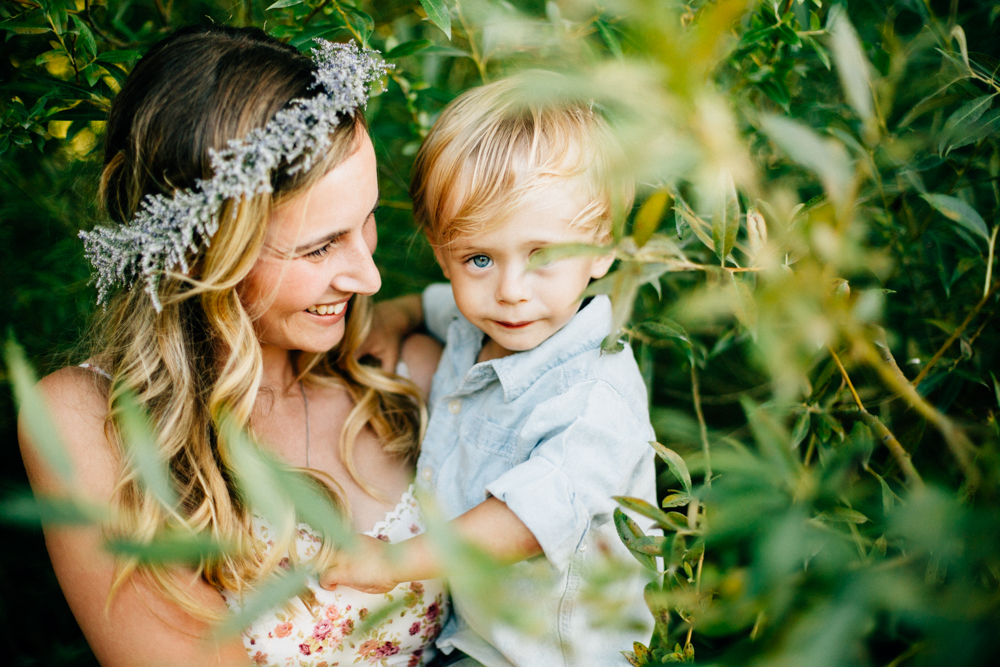 Jericho Beach Family Photographer - Emmy Lou Virginia Photography-25.jpg