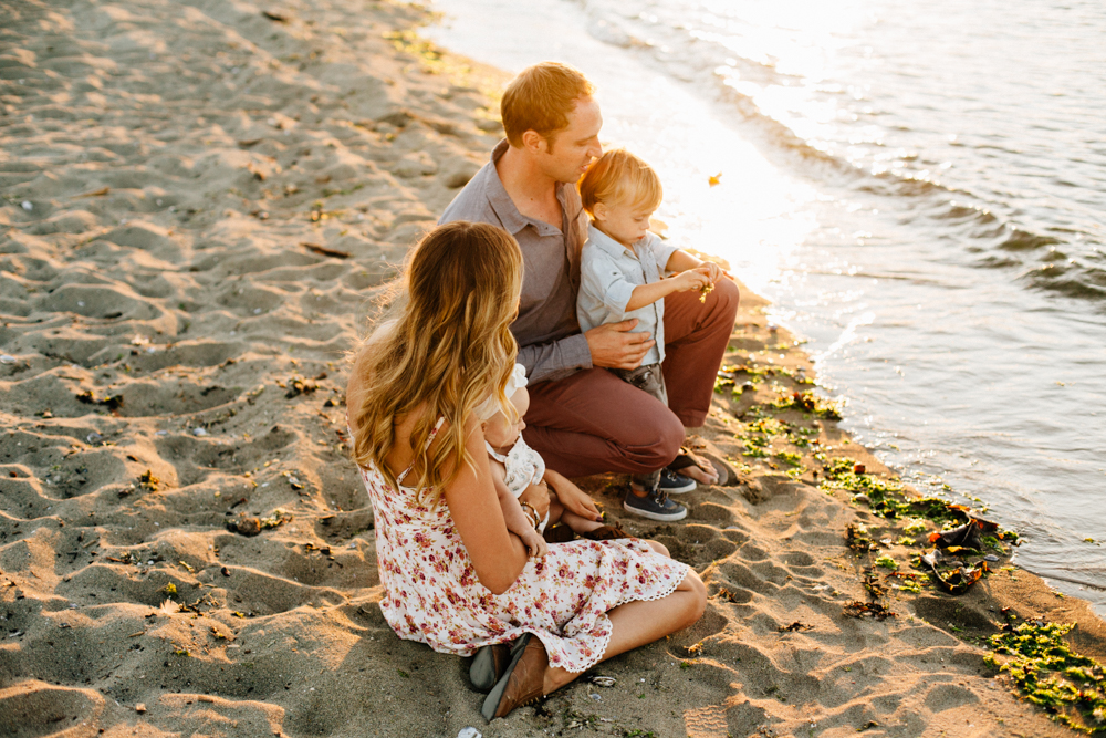 Jericho Beach Family Photographer - Emmy Lou Virginia Photography-34.jpg